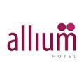 logo-allium